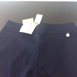 Marks and Spencer Ponte Pants for girl