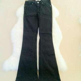 Karen Millen Designer Jeans Size 4