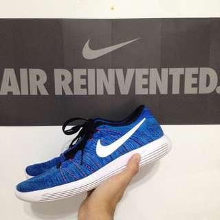Nike Lunarepic Low
