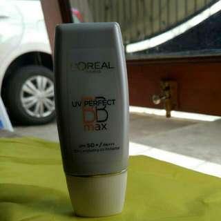 Loreal BB Cream