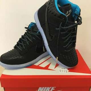 "Nike Dunk Comfort Premium ""All Star"""
