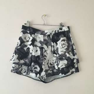 Party Shorts (10)