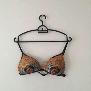 Bikini Set (10)