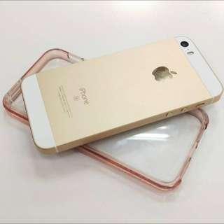 iPhone SE 64G 金