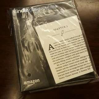 BNIB Amazon Kindle Paperwhite 2016 (w/ 300 PPI)