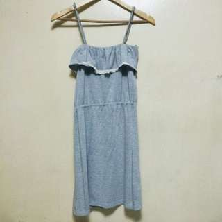 SALE Cotton On Strap Dress