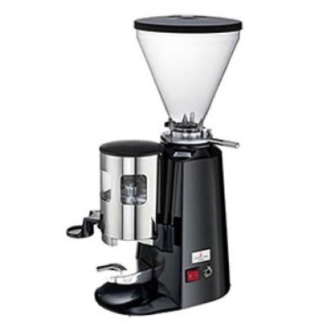 近全新‼️900N義式咖啡磨豆機
