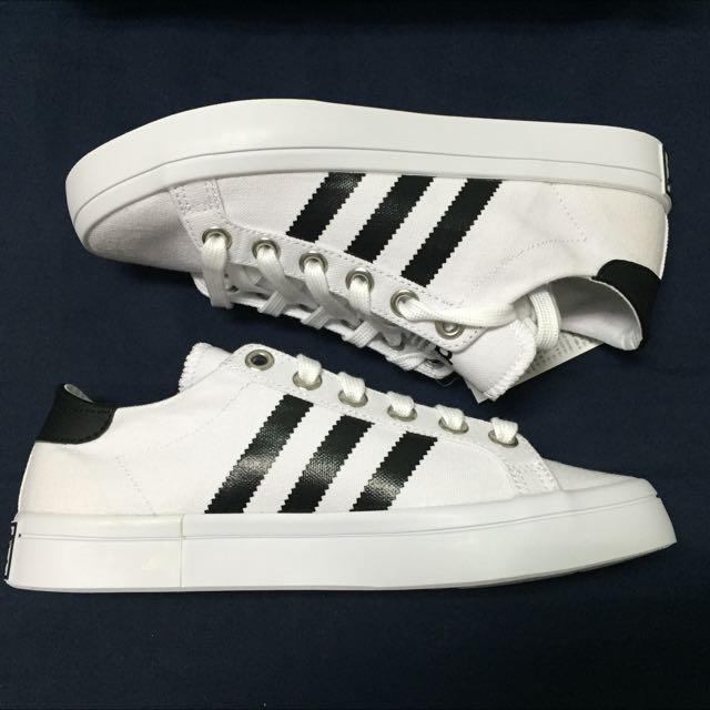 (預購)Adidas court vantage  S78765 白色 女鞋 正品 漢娜 唐葳 鞋款 Nike Reebok