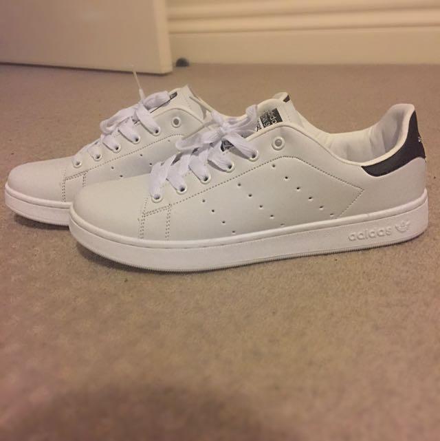 Adidas Stan Smith's Size 9