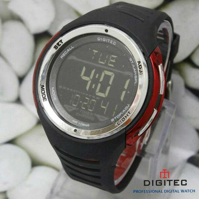 Digitec DG-3019T