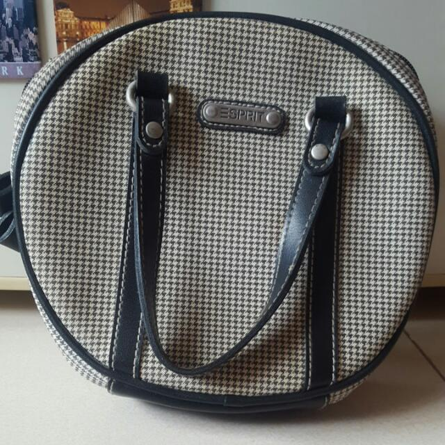 Espirit Hand Bag