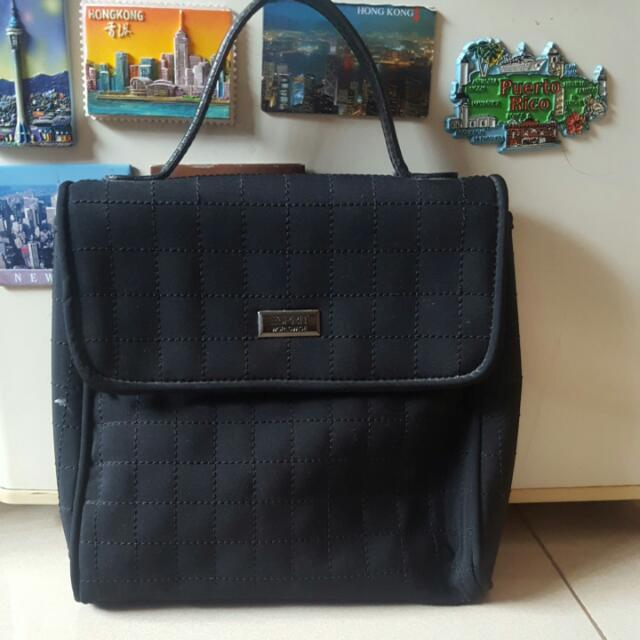 Espirit Hand Bag # 2