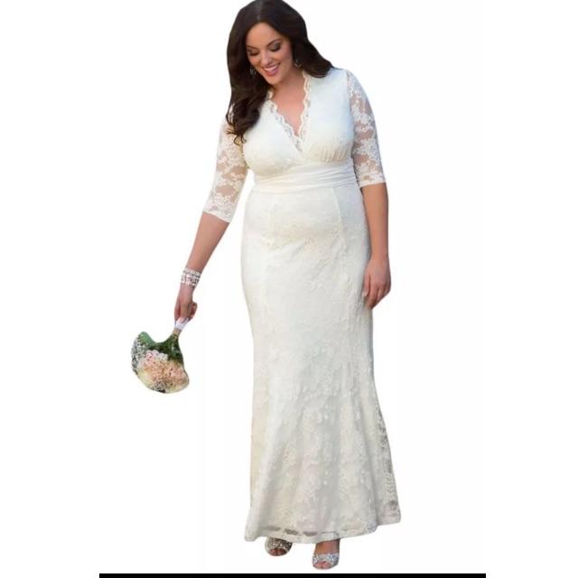 Evening Gownprom Dressdnd Dressrom Dress Wedding Dress Big Size