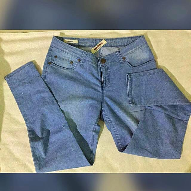FnH Skinny Jeans