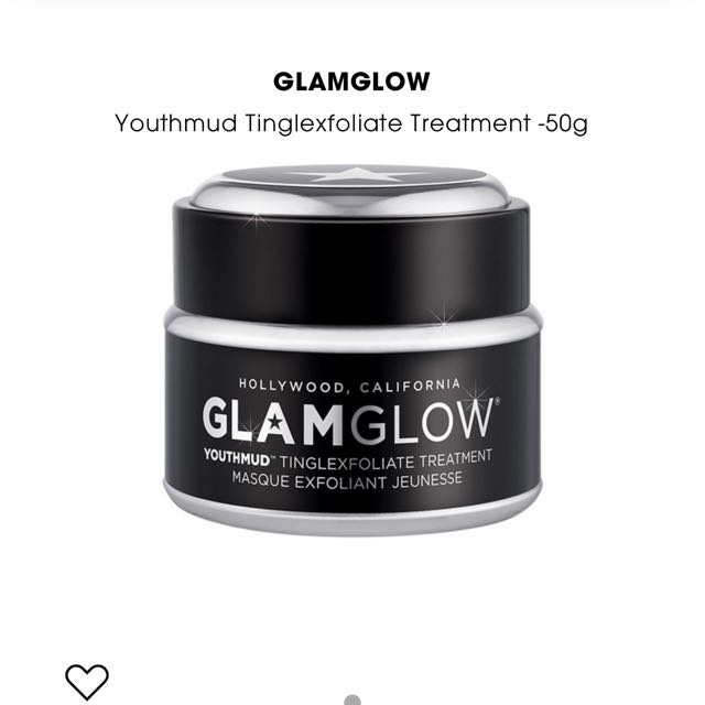 Glawglow-- Hot Sales!