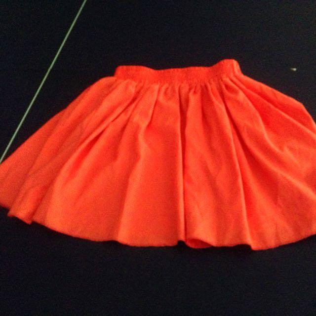 #mossman #summer #miniskirt