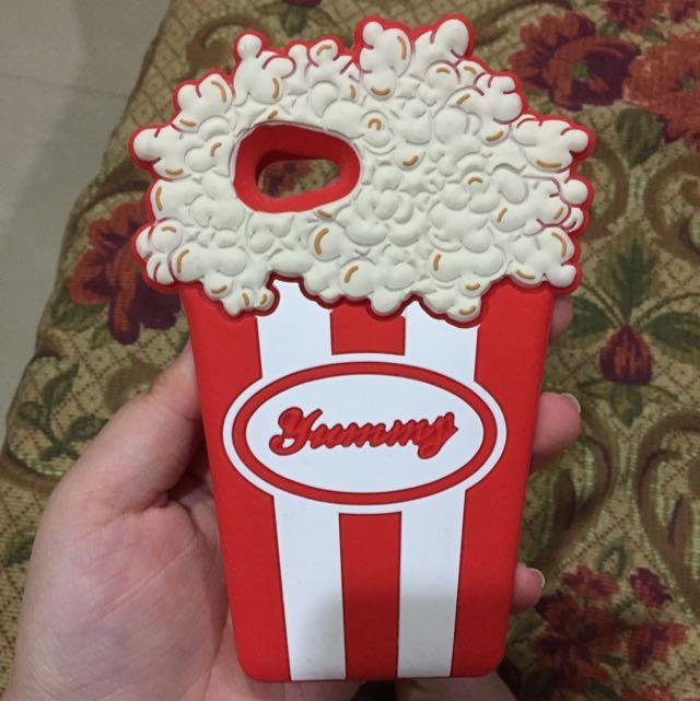Popcorn Case H&m