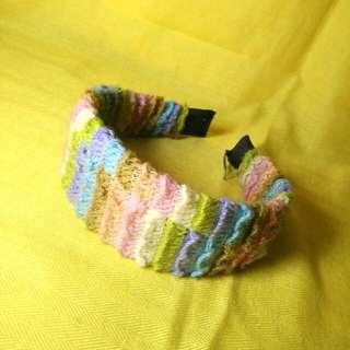 Bando Wool