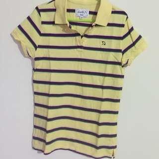 arnoldpalmer Polo衫 短袖