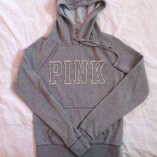 LOVE PINK (XS)