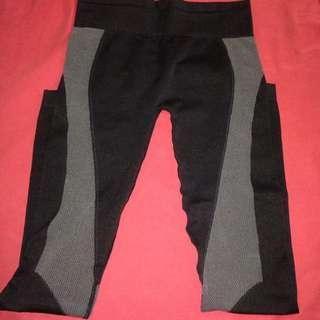 Sports Wear/pants/leggings