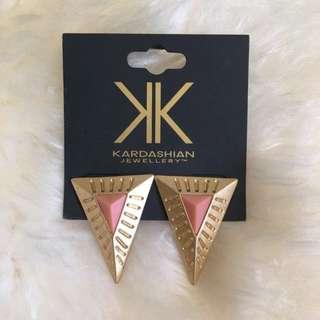 Kardashian Kollection Earring Accessories