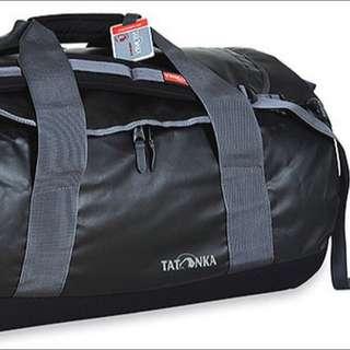 Tatonka Barrel Duffle Bag