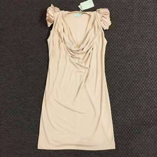 New ALMOST FAMOUS Dress With Tag