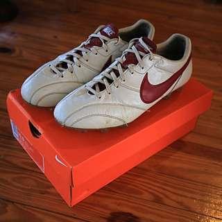Nike Premier SE FG Football Boots