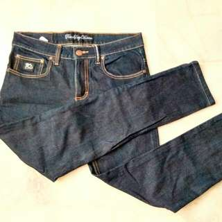 PSD Jeans