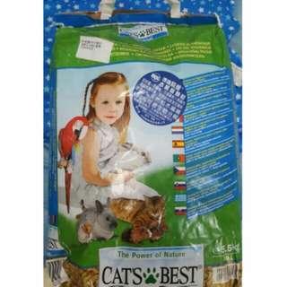 貓砂,寵物木屑砂