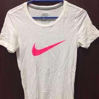 Nike Shirt (Slim Fit)