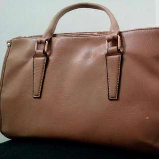 CLN Handbag