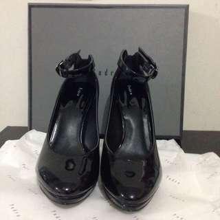 Pedro (ORI) Pump Shoes