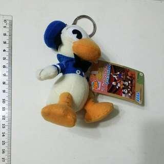 絕版Sega 景品 復古唐老鴨 Classic Donald