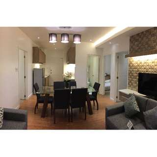 Sports Condo! Affordable Condo in Quezon City beside GMA 7 with Sports Complex