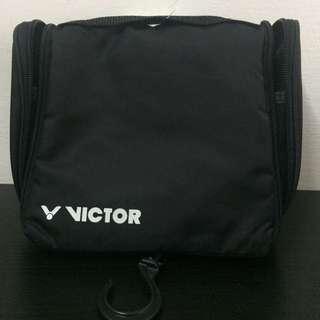 Victor 旅行收納包