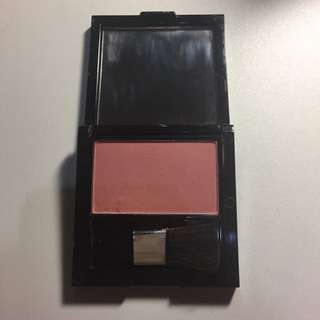 Revlon Blush On (02 Tawny Peach)