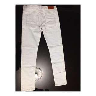Celana Jeans Merek Tira Jeans