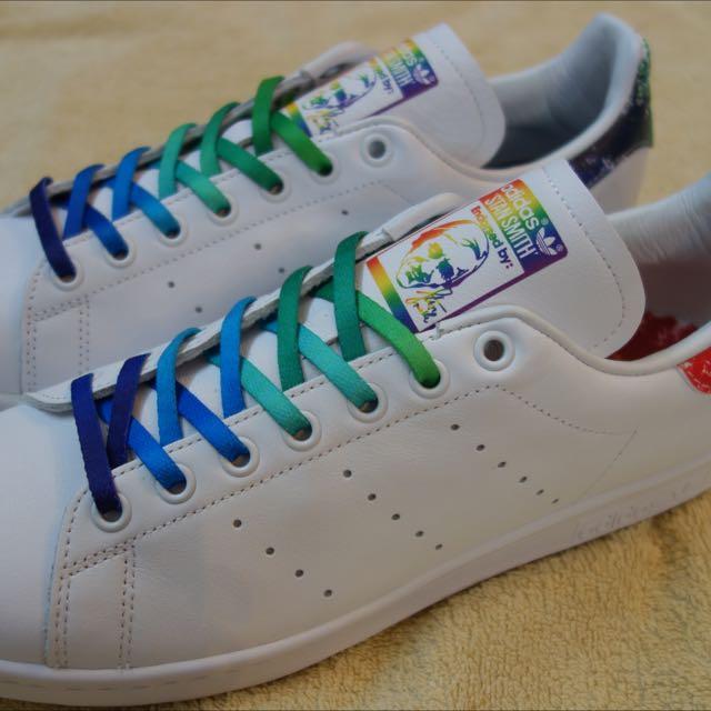 huge discount 62299 e2539 Adidas Stan Smith