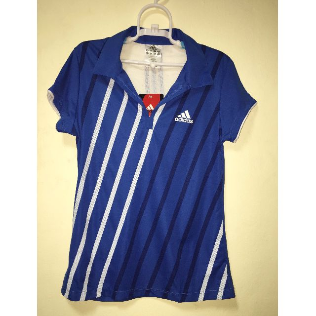 7237f76bbe6 2 sets  50  ADIDAS 2pc Women Sport   Casual Wear - Top   Skirt With ...