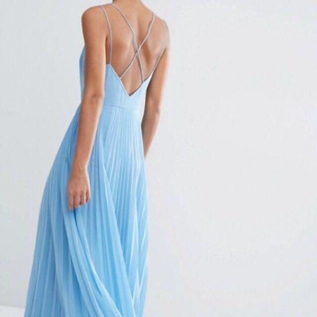 ASOS Formal Dress