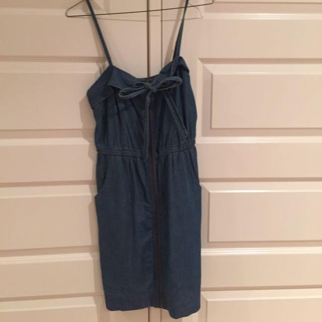 Jay Jays Dress Size 12