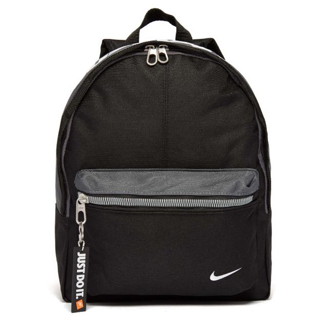 Nike Just Do It Mini Bags