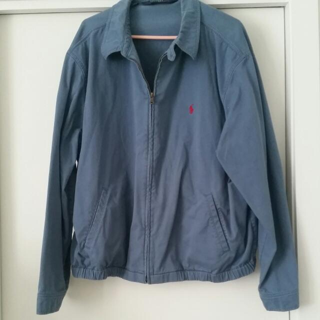 *PENDING*Ralph Lauren Polo Jacket