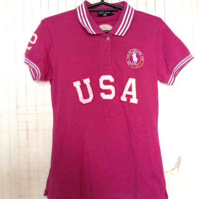 Replica Polo On Shirt Ralph Lauren Carousell l1JTcFK3