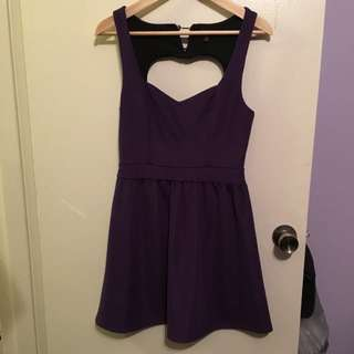 Closet Clear Out (used and new clothes)