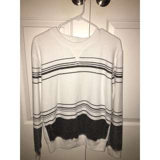 Ardene Sweater