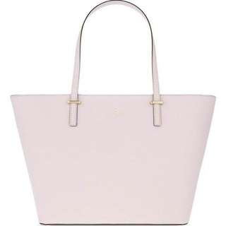 Kate Spade Genuine handbag