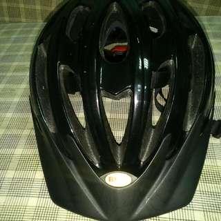 BELL Triton Bike Helmet